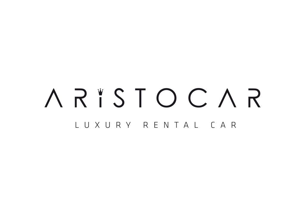 Aristocar